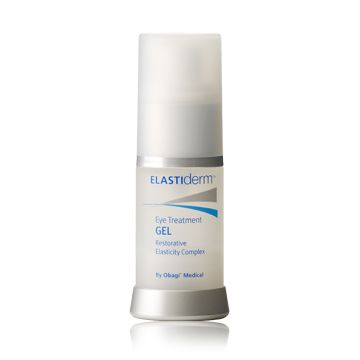 ELASTIderm® Eye Treatment